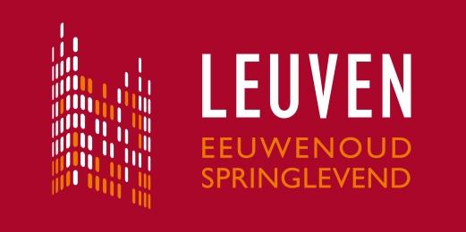 Leuven_sponsor_kleurQ
