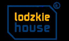 Lodzkie House_transp