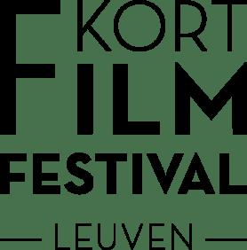 Logo_Kortfilmfestival-Leuven copy