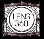 logo_Lens360_2018_bckg transp
